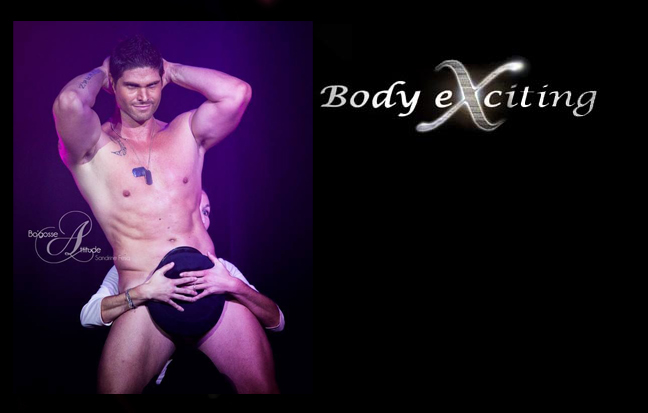Angelo_Body_Exciting_3