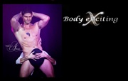 Vign_Angelo_Body_Exciting_3