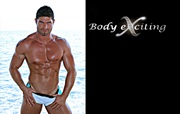 Vign_Angelo_Body_Exciting_55