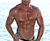 Vign_Chippendales_Body_Exciting_Angelo
