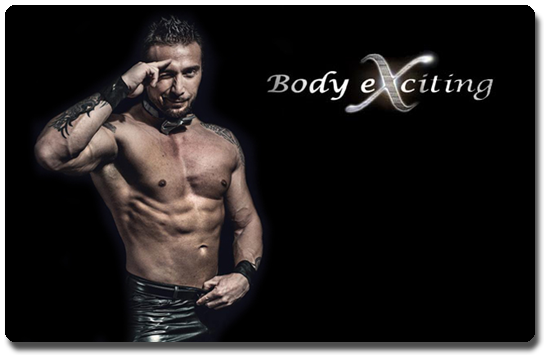 Vign_Nick_Body_Exciting_3