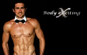 Vign_Tony_Chippendales_2
