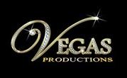 Vign_Vegas_Productions