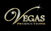 Vign_Vegas_Productions