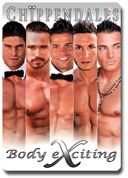Vign_affiche_body_exciting_site